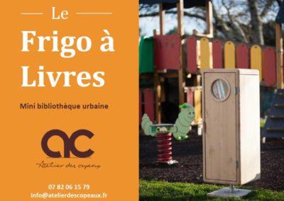 Frigo-à-Livres---Tanguy-Tomasi---Atelier-des-Copeaux